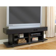 """See Details - 55"""" TV Surround Sound"""