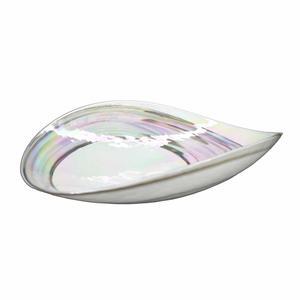 Sorrento  Abalone Series Product Image