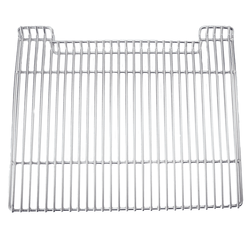 Traeger Grills - Traeger Lower Stainless Grill Grate for Timberline 850