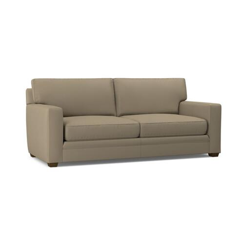 Chicago Sofa CL1009/S