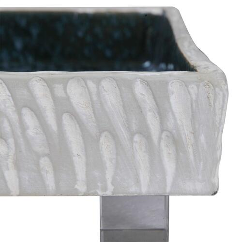 Product Image - Ambretta Bowls, S/2