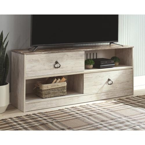 "Willowton 54"" TV Stand"