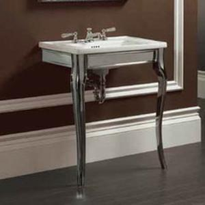 Radcliffe Vanity Basin - Oban Stand Product Image