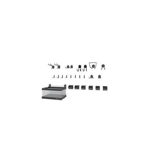 Gladiator - Accessory Starter Kit Deluxe