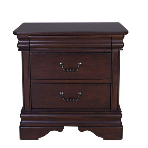 Liberty Furniture Industries - Night Stand