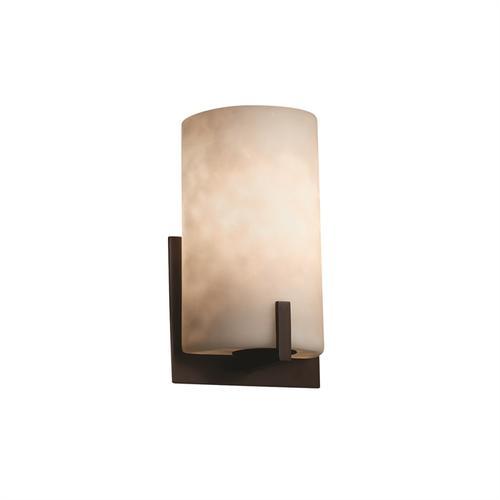 Century ADA 1-Light Wall Sconce