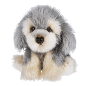 The Heritage Collection[TM] Aussiedoodle