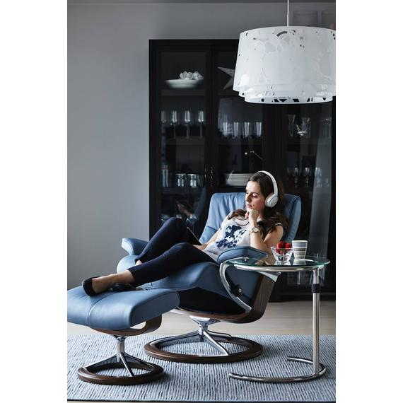 Stressless By Ekornes - Stressless Live (S) Signature chair