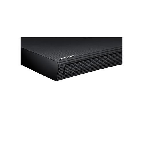 BD-J5900 Blu-ray Player
