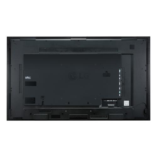 55'' Class TA3E Series - Effective Customer Engagement with LG Touch Display