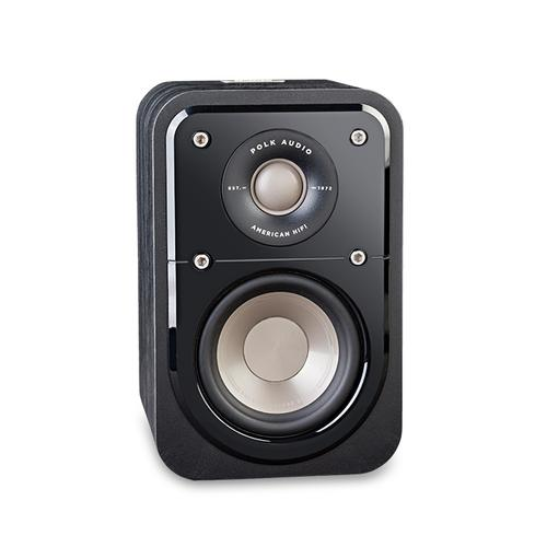 COMPACT SIGNATURE SERIES SATELLITE SURROUND SPEAKERS (PAIR)
