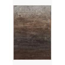 View Product - EO-04 Granite Rug