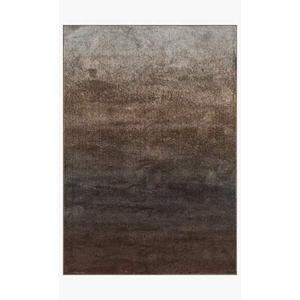 Gallery - EO-04 Granite Rug