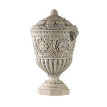 See Details - Lilly Urn