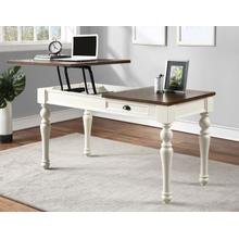 Joanna Lift-Top Desk