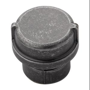 1-1/4 In. Pipeline Cabinet Knob Product Image