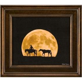 Daw058_full Moon Ride