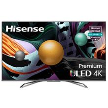 "View Product - 55"" 4K ULED™ Premium Hisense Android Smart TV (2021) - U8 SERIES"