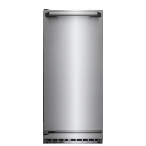 Electrolux15'' Ice Maker with Left Hinge Door