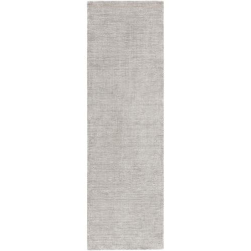 "Surya - Linen LIN-1002 2'6"" x 8'"