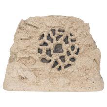 Ruckus 6 One Sandstone Speaker