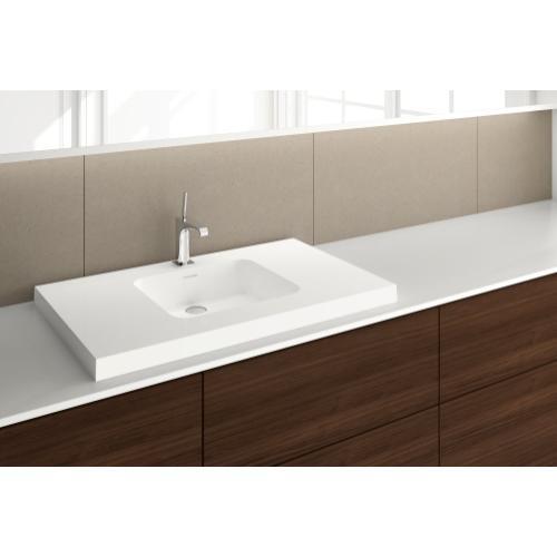Lavatory Sink VDCOS 36