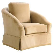 Carlyle Chair