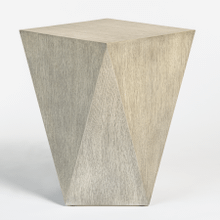 Gavin Accent Table