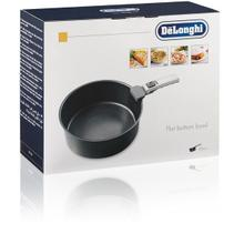 See Details - MultiFry Accessory, Flat Bottom Bowl for FH11631 Series, Capacity 3.7 lbs - DLSK102