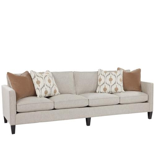 Product Image - Harrison Sofa 4Over4 - Special Order