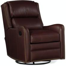 View Product - Bradington Young Henley Wall Hugger Recliner 7076
