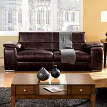 View Product - Dinar Sofa