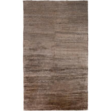 View Product - Gilded GID-5007 2' x 3'