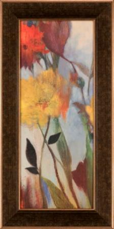 Floral Medley I-mini