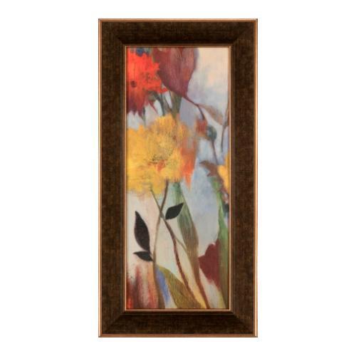 The Ashton Company - Floral Medley I-mini