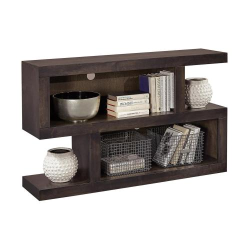 Gallery - S Sofa Table