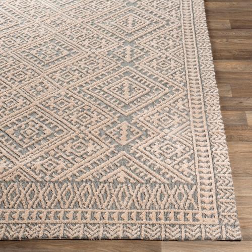 Padma PAM-2303 8' x 10'