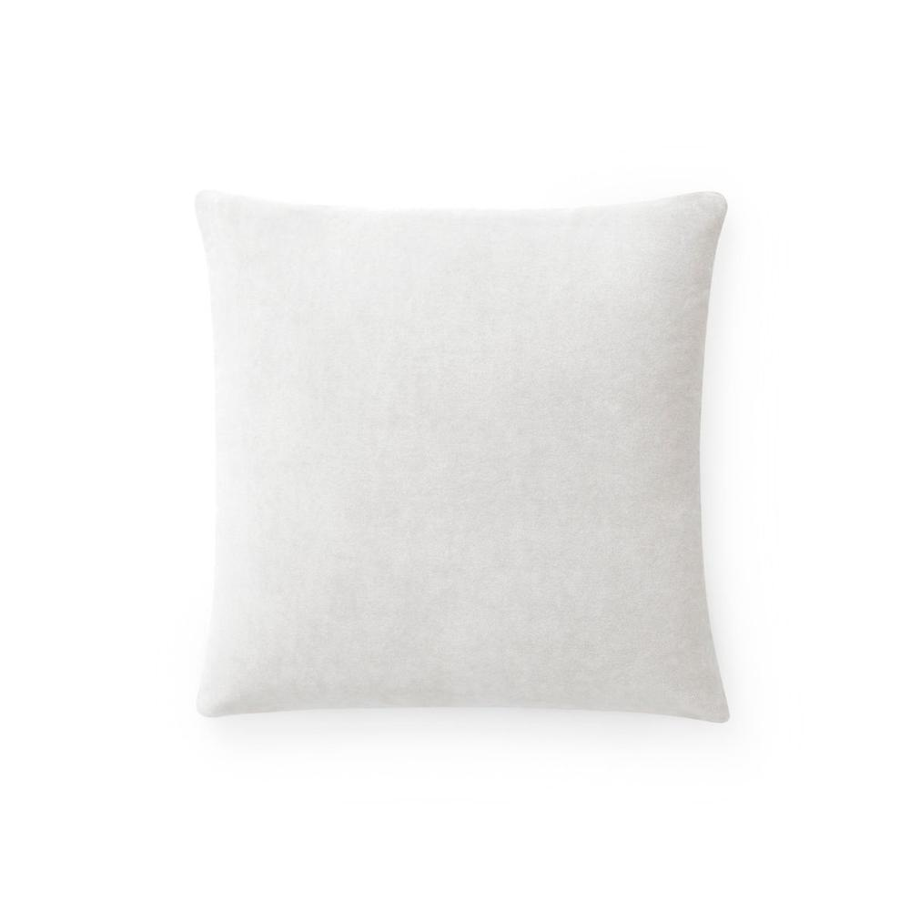 See Details - Throw Pillow 20 x 20