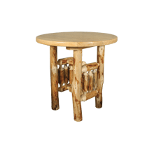 See Details - WRP148 Pub Table
