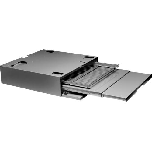 Product Image - Double Shelf - Titanium