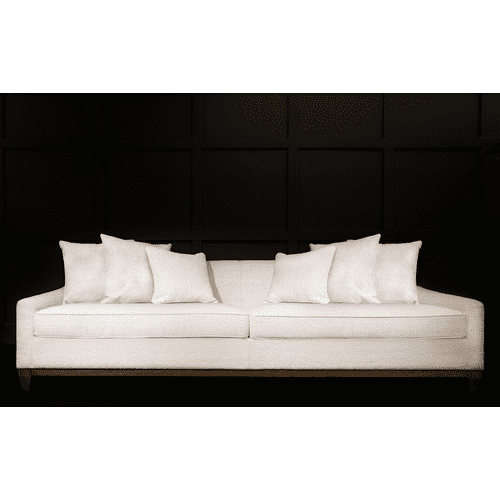 Alder & Tweed - Charlotte Sofa