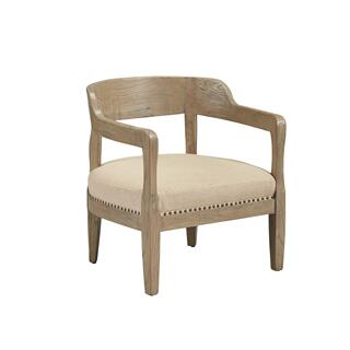 Elm Harley Leisure Chair