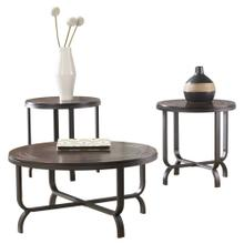 Ferlin Table (set of 3)
