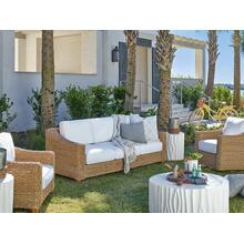 View Product - Laconia Sofa