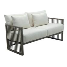 View Product - Avenue Cushion Sofette