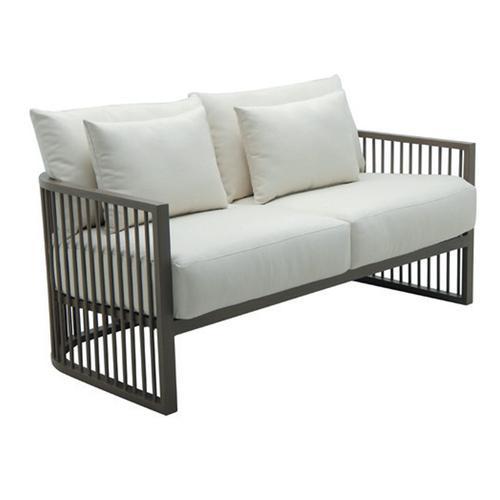 Castelle - Avenue Cushion Sofette