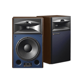 "4429, 12"" (300mm) 3-way Monitor Loudspeaker"