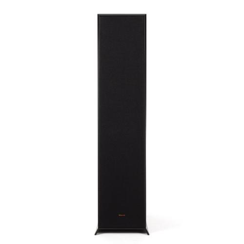 Product Image - RP-8000F Piano Black