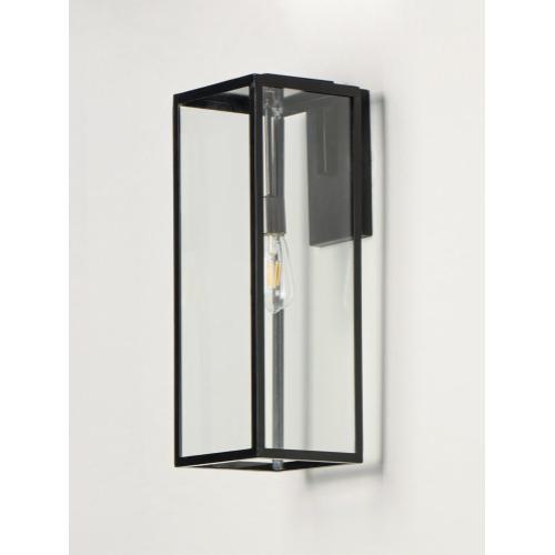 Maxim Lighting - Catalina 1-Light Medium Outdoor Wall Sconce