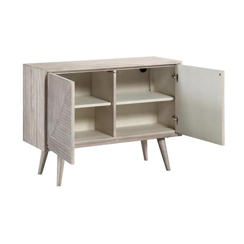 Gallery - 2 Dr Cabinet